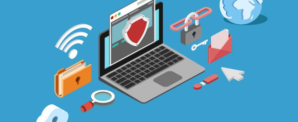 computer_security_blog_v01