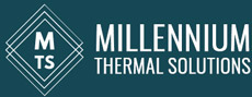 Millennium Thermal Solutions